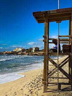 mallorca-beachhouse Es Trenc.jpg