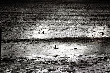 mallorca-beachhouse_surfen.jpg