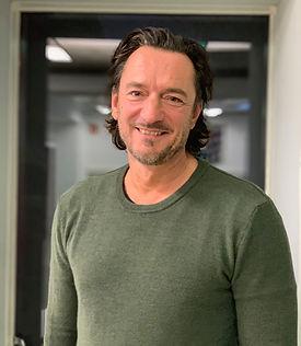 Thomas Hengesbach Geschäftsführer cinebl