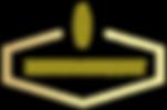 png_logo_2x.png