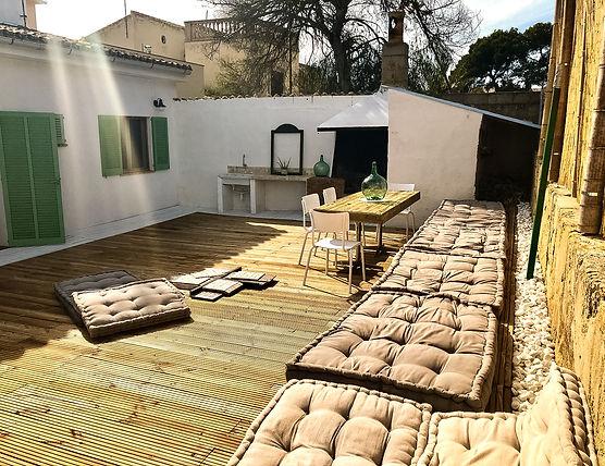 mallorca-beachhouse_patio.jpg