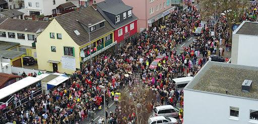 Verkehrssicherung karnevalsumzug.jpg