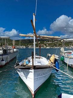 mallorrca-beachhouse Boot.jpg