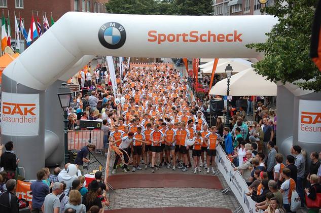 Sportcheck Run Köln.jpg