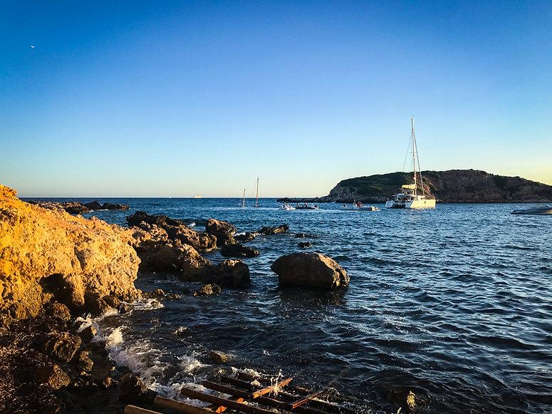 Mallorca beach, mallorca-beachhouse, urlaub, mallorca urlaub, boot mallorca, mallorca beach, mallorca cala pi , bucht cala pi