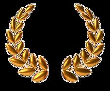 19-197732_body-anniversary-gold-laurel-l