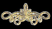 kisspng-gold-scroll-clip-art-wedding-ornament-5abcc1f0e1d155_edited.png