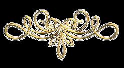 kisspng-gold-scroll-clip-art-wedding-ornament-5abcc1f0e1d155_edited_edited.png
