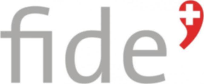 fideLogo_1.jpg