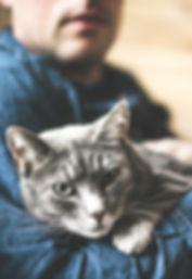 animal communication mariastoner.com