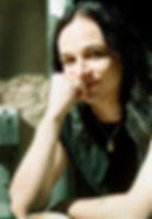 Johnny Lee Michaels - Iltalehti 2003