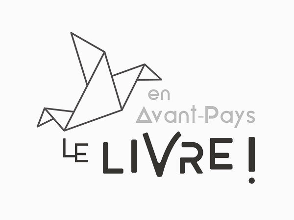 logo EN AVANT PAYS LE LIVRE-02.jpg