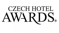 czech-hotel-awards.jpg