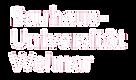 Logo_of_Bauhaus_University_Weimar.png
