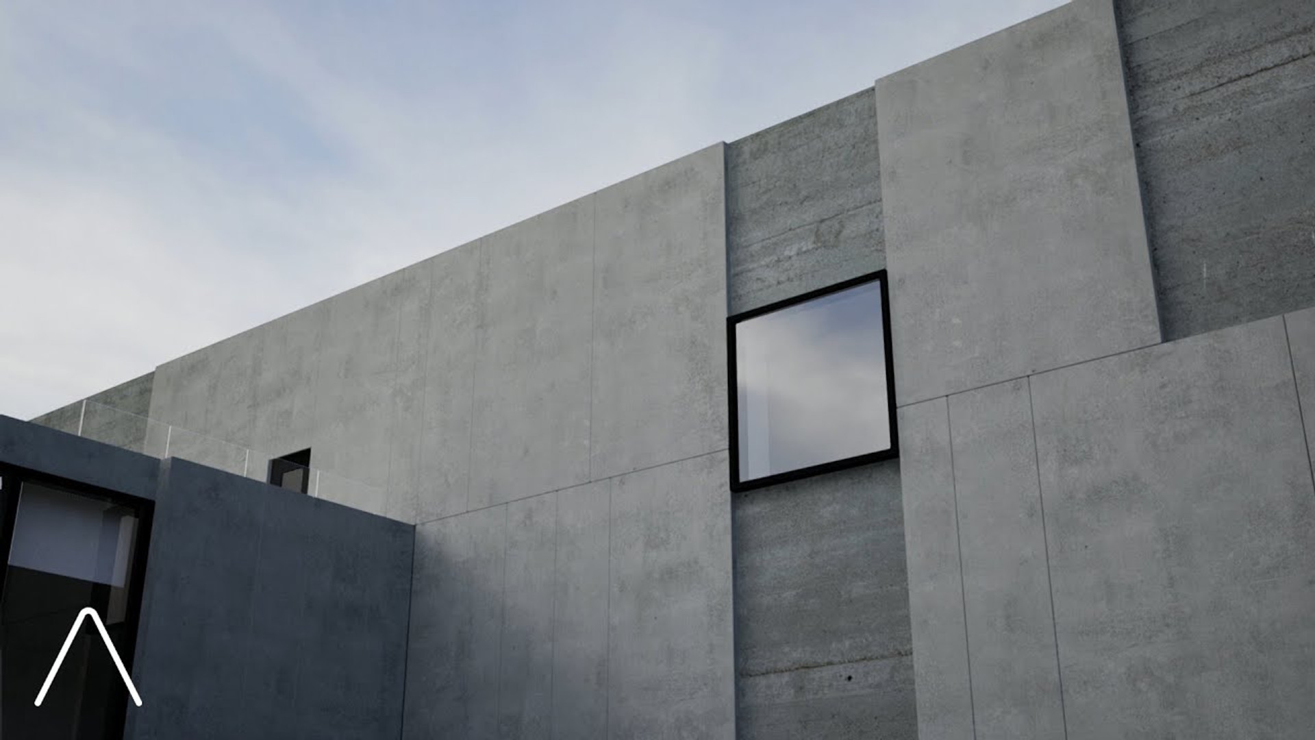 Museum Extension