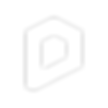 d5render-logo-white.png