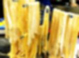 noodles_edited.jpg