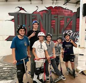 Scooter squad Premises.jpg