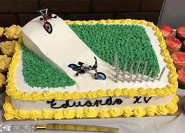 BMX+Birthday+Cake.jpeg