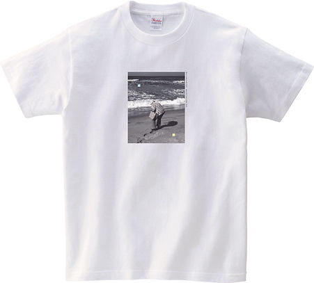038_Listen_Tshirts.jpg