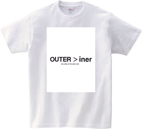 203_outer.jpg