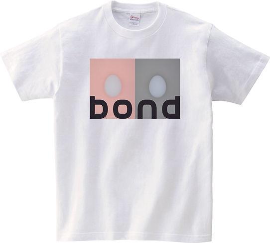 117_bond.jpg