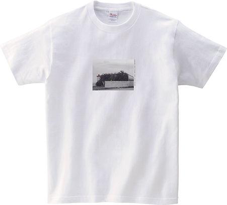 039_Listen_Tshirts.jpg