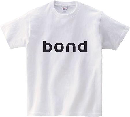 116_bond.jpg