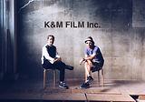 K&M_FILM.jpg