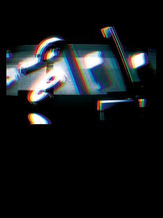 lab751_002.png