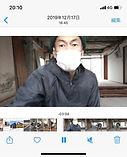 S__83935236.jpg