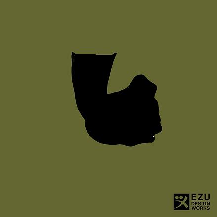 ezuya_02 green.png