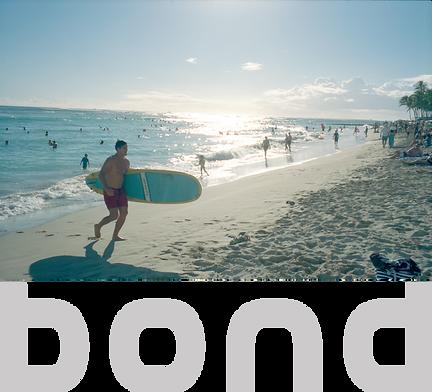 bond_001.png