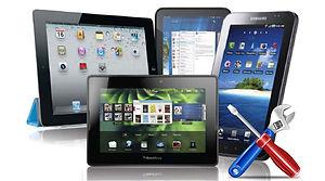 tablet-repair__28847.jpg