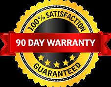 warranty_2x.png