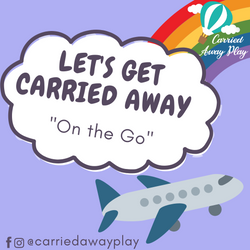 Copy of LET'S GET CARRIED AWAY.png