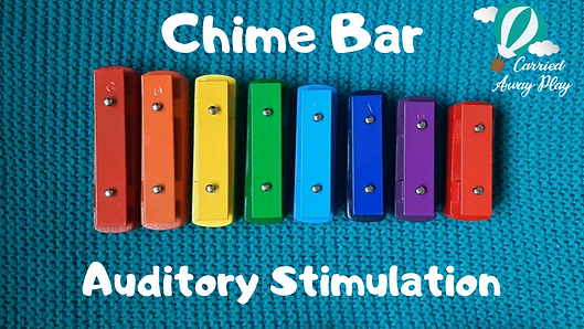 Chime Bar Template.png