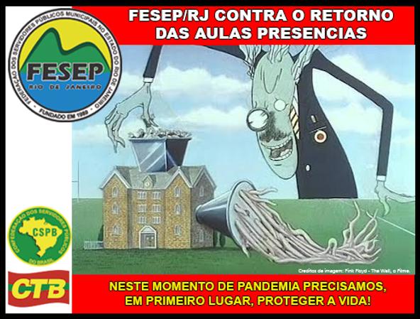 CAMPANHA CONTRA A VOLTA AS AULAS.png