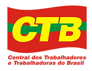 logo_ctb_png.png