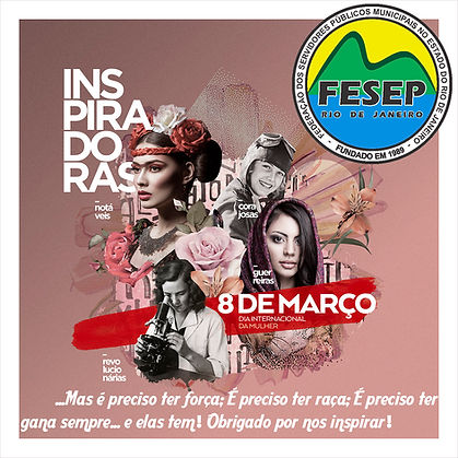 FESEP dia internacional da mulher.jpg