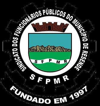 LOGO SFPMR.png