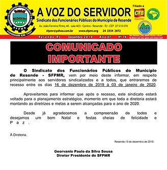 A_voz_do_servidor_nº_74.jpg