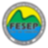 logo fesep png.png