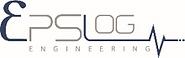 Epsolg logo.png