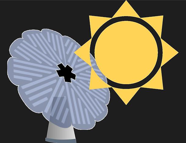 smart flower.png