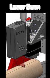 Laser Scan.png