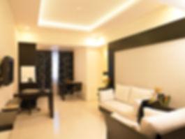 hotels koramangala bangalore