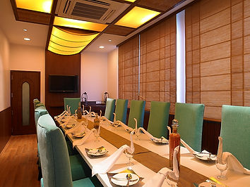Private dining room in koramangala bangalore
