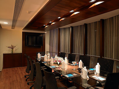 meeting room in koramangal bangalore