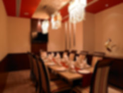 Private dining room in koramangala bangalore